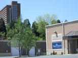 Grace Church of the Carolinas