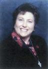 Bishop/Pastor Sue Lambright