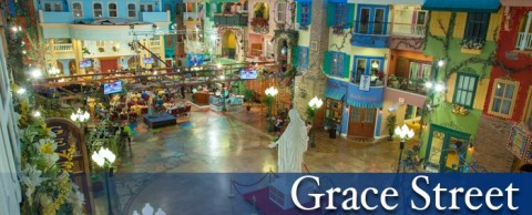 Grace-Street-Pg-Header-700x284