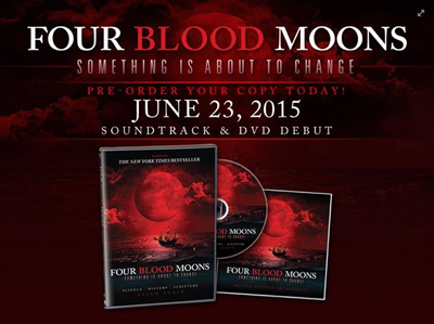 bloodMoons