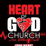 heart_of__God
