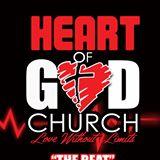 heart_of__God