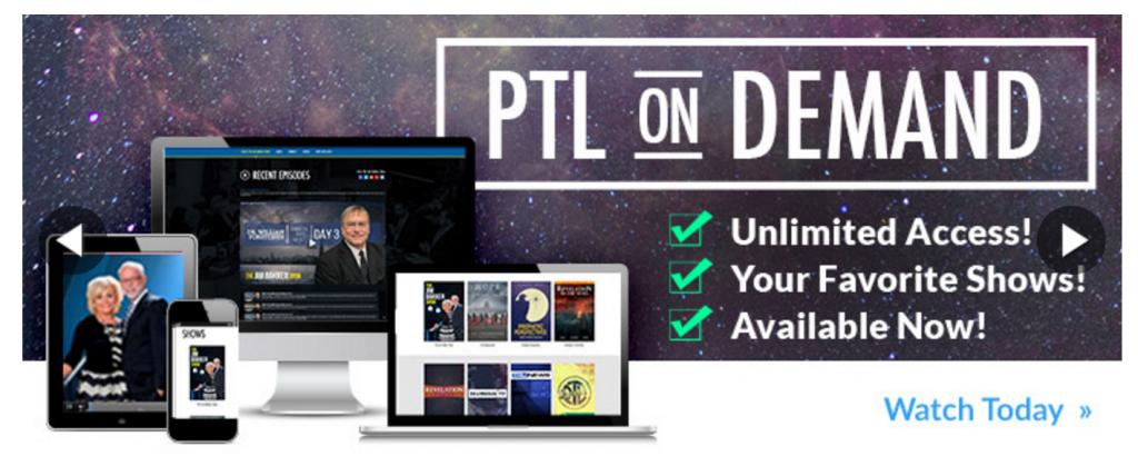PTL Demand