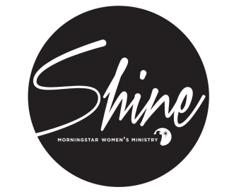 shine-2016-event-background-logo-2